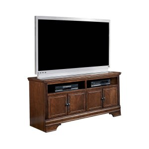Ashley FurnitureSIGNATURE DESIGN BY ASHLELarge TV Stand