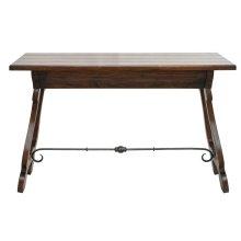 Classic Spanish Desk