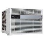 AC 4000-8000 BTU'S