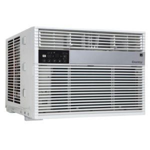 Danby Air Conditioners