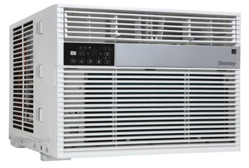airconditioner size right room gettyimages window air btu the for every conditioner