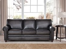 Oakley-Smoke Sofa
