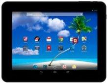 "8"" Tablet,512mb/8gb, Dual Core, 4000mah Battery Google Certified"