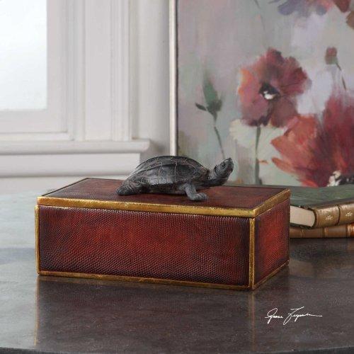 Neagan Box
