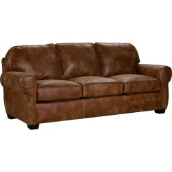 Vedder Apartment Sofa