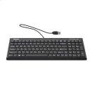 USB Keyboard with 10 keys (KU100) Product Image