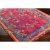 """Additional Aura silk ASK-2325 5'3"""" x 7'6"""""""