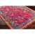 Additional Aura silk ASK-2325 2' x 3'