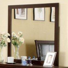 Enrico Ii Mirror