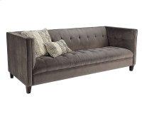 Fog Tailor Sofa Product Image