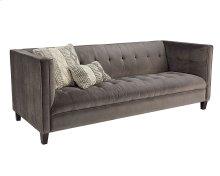 Fog Tailor Sofa