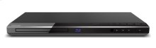 BDX4150 3D Blu-ray Player