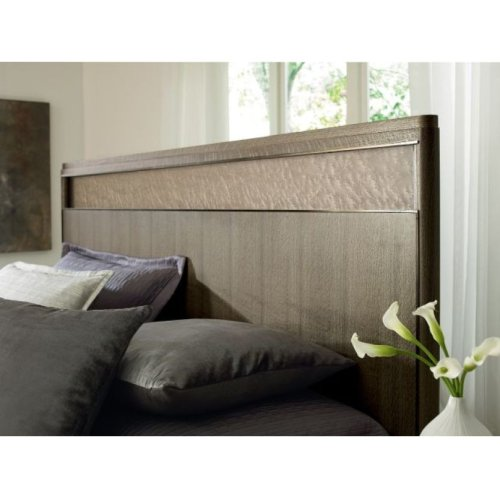 Craven King Platform Bed 6/6 Complete
