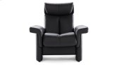 Stressless Legend Highback Chair