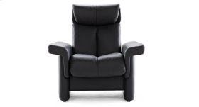 Stressless Legend Highback Chair