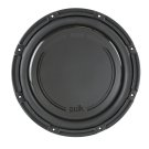 "DB+ Series 12"" Single Voice Coil Subwoofer with Marine Certification in Black Product Image"