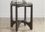 CLEARANCE ITEM--End Table Product Image