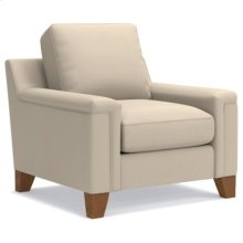 Hazel Premier Stationary Chair