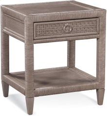 Naples Nightstand