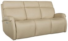 Clemens Power Motion Sofa