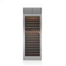 "30"" Classic Wine Storage Product Image"