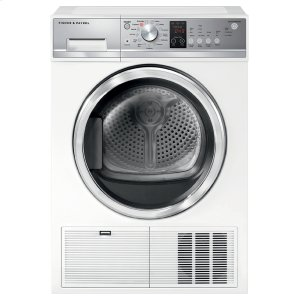 FISHER & PAYKELCondensing Dryer, 4.0 cu ft