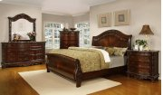Patterson Sleigh Bed Product Image