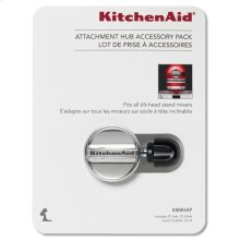 Attachment Hub Accessory Pack - Other