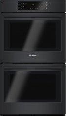 800 Series - Black Hbl8661uc Product Image