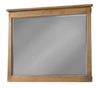 Camden Mirror