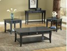 Broadway Black Tables Product Image