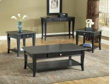 Broadway Black Tables