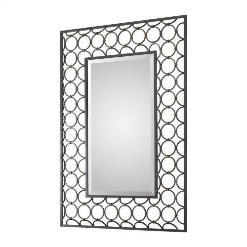 Leveen Mirror