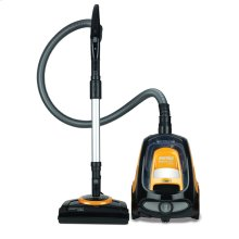 Readyforce® Total 3500ae - Black/vitesse Yellow