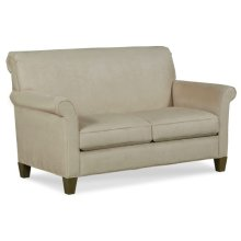 Smith Loveseat