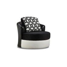 900-05C Swivel Chair