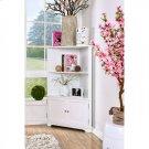 Cavan Bookshelf Product Image