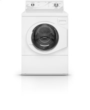 Frontload Washer Product Image