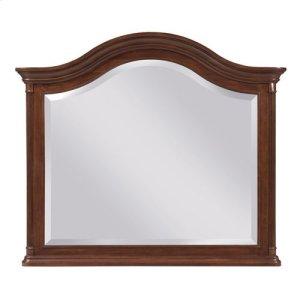 La-Z-BoyHadleigh Arched Landscape Mirror