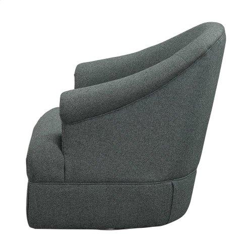 Tuloma Swivel Chair