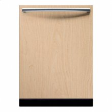 Integra® 800 Series Dishwasher with Display