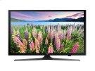 "50"" Class J5000 LED TV Product Image"