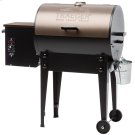 Tailgater - Bronze Product Image