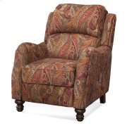 200 Reclining Chair Product Image
