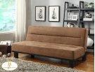Futon/Sofa Product Image
