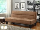 Sofa/Bed Product Image