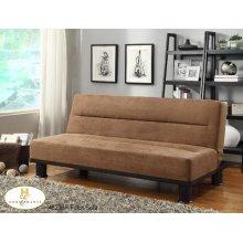 Sofa/Bed