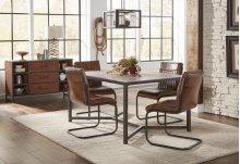 Studio 16 Dining Table
