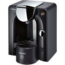 Tassimo Hot Beverage System Opal Black