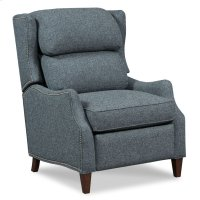 Perry Recliner Product Image